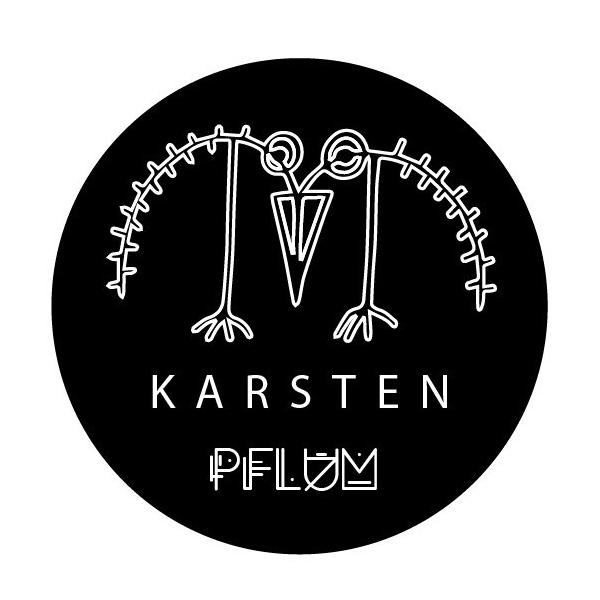 Karsten Pflum