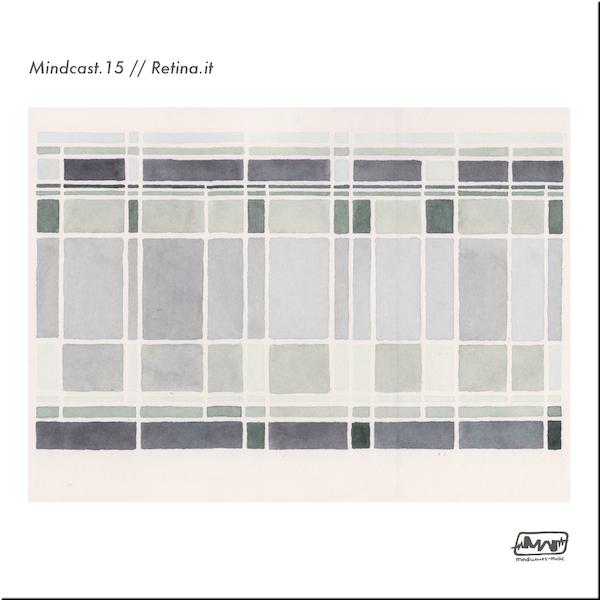 MINDCAST.15 // RETINA.IT