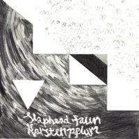 Karsten Pflum - Slaphead Faun
