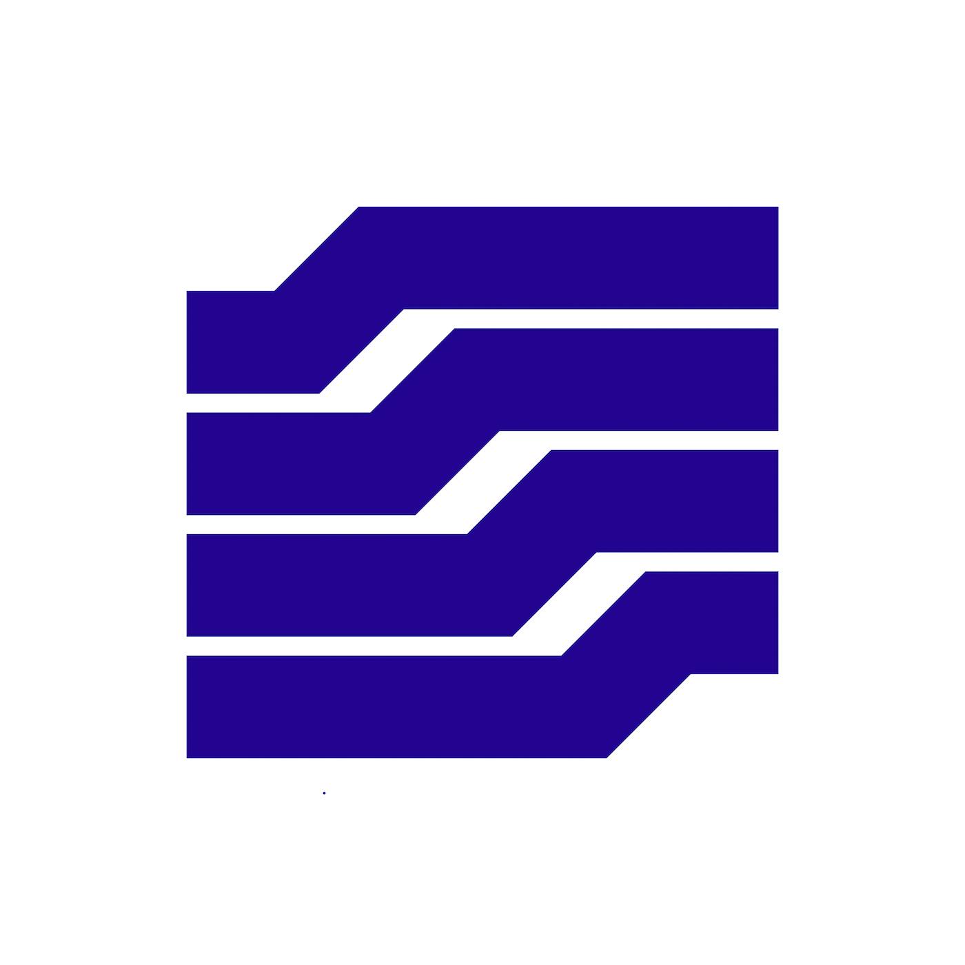 Sofus Forsberg - FM Volta