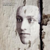 The Ebertbrothers - Engine Eyes EP