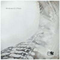 Mindcast.42 // Púca