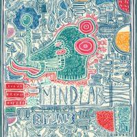 Rituals x Mindlab
