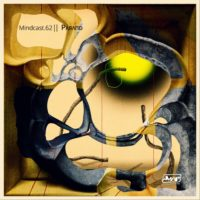 Mindcast.62 || Pλяλпd